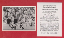 West Germany v Turkey Eckel Posipal (24)